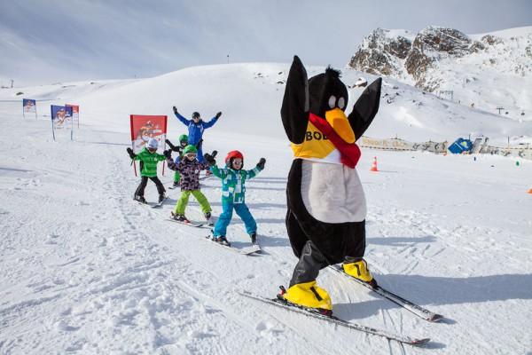 ski-childrens-school