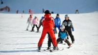 Психологічні секрети для гірськолижних інструкторів