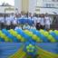 Спортивна акція «Університетська миля»