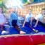 Вітаємо тернопільських фрістайлістів – призерів  Всеукраїнських змагань в Івано-Франківську