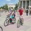 Всеукраїнський Велодень у Тернополі