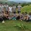 Оздоровлення фрістайлістів-«екстремалів» Тернопільської міської ради в спортивному таборі у Верховинських Карпатах