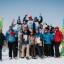 Кубок міста Тернополя зі сноуборду