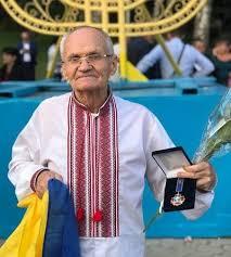 Вова Ліщук