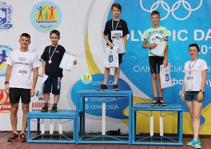 призери мол юнаки ролики 2019
