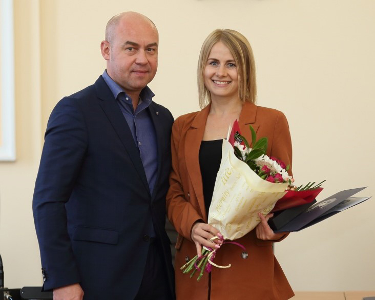 Щербанюк-Надал