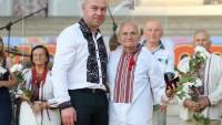 Відзнакою міського голови нагороджений засновник СДЮСШ «Екстрім» Володимир Ліщук